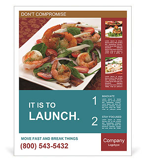0000085804 Poster Template