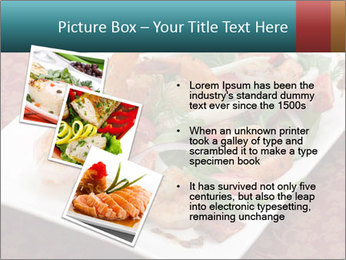 0000085804 PowerPoint Template - Slide 17