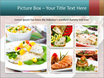 0000085804 PowerPoint Template - Slide 19