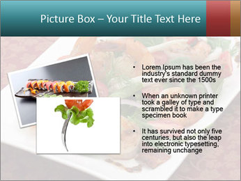 0000085804 PowerPoint Template - Slide 20