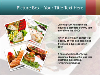 0000085804 PowerPoint Template - Slide 23