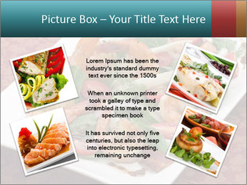 0000085804 PowerPoint Template - Slide 24