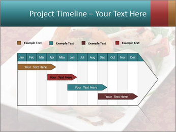 0000085804 PowerPoint Template - Slide 25