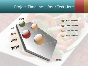 0000085804 PowerPoint Template - Slide 26