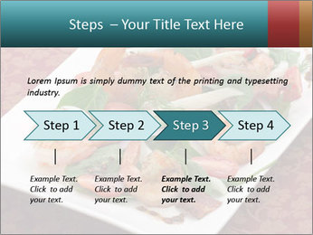 0000085804 PowerPoint Template - Slide 4