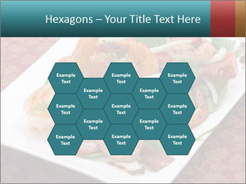 0000085804 PowerPoint Template - Slide 44