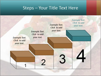 0000085804 PowerPoint Template - Slide 64