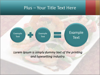 0000085804 PowerPoint Template - Slide 75