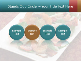 0000085804 PowerPoint Template - Slide 76