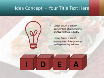 0000085804 PowerPoint Template - Slide 80