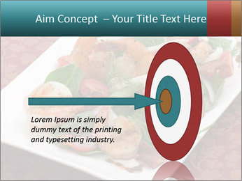0000085804 PowerPoint Template - Slide 83