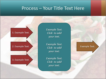0000085804 PowerPoint Template - Slide 85