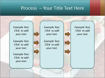 0000085804 PowerPoint Template - Slide 86