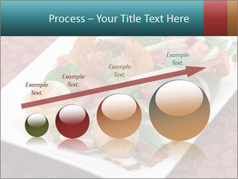 0000085804 PowerPoint Template - Slide 87