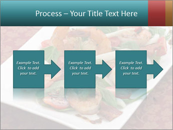 0000085804 PowerPoint Template - Slide 88