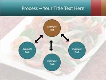 0000085804 PowerPoint Template - Slide 91