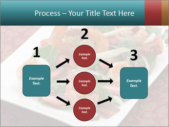 0000085804 PowerPoint Template - Slide 92