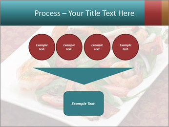 0000085804 PowerPoint Template - Slide 93