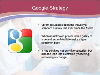 0000085805 PowerPoint Template - Slide 10