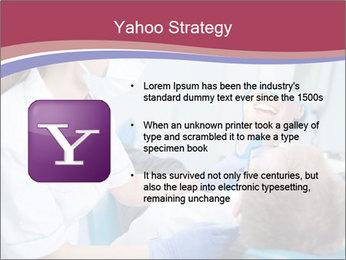 0000085805 PowerPoint Template - Slide 11