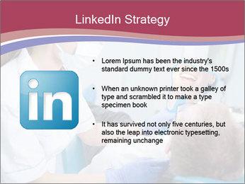 0000085805 PowerPoint Template - Slide 12