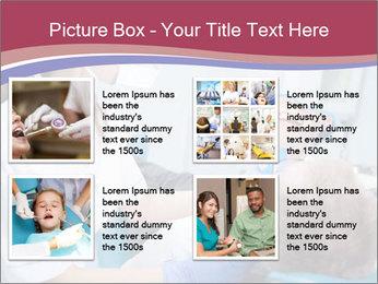 0000085805 PowerPoint Template - Slide 14