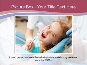 0000085805 PowerPoint Template - Slide 15