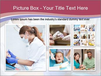 0000085805 PowerPoint Template - Slide 19