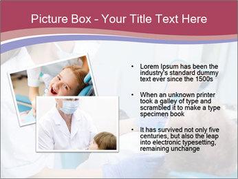 0000085805 PowerPoint Template - Slide 20