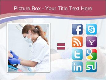 0000085805 PowerPoint Template - Slide 21