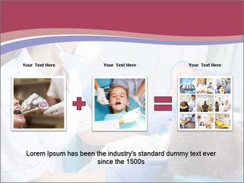 0000085805 PowerPoint Template - Slide 22