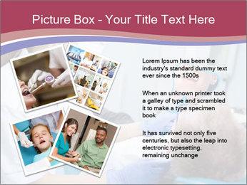 0000085805 PowerPoint Template - Slide 23