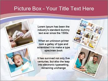 0000085805 PowerPoint Template - Slide 24