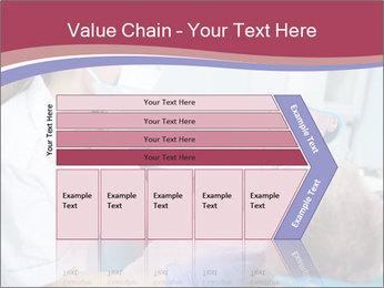 0000085805 PowerPoint Template - Slide 27