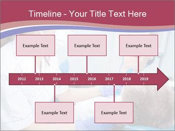 0000085805 PowerPoint Template - Slide 28