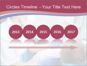 0000085805 PowerPoint Template - Slide 29