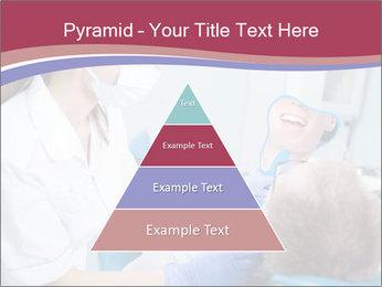 0000085805 PowerPoint Template - Slide 30