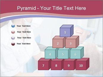 0000085805 PowerPoint Template - Slide 31