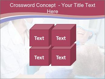 0000085805 PowerPoint Template - Slide 39