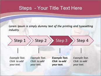 0000085805 PowerPoint Template - Slide 4