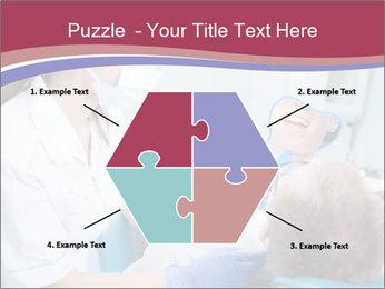 0000085805 PowerPoint Template - Slide 40