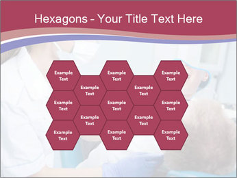 0000085805 PowerPoint Template - Slide 44