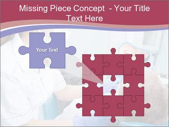 0000085805 PowerPoint Template - Slide 45