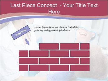 0000085805 PowerPoint Template - Slide 46