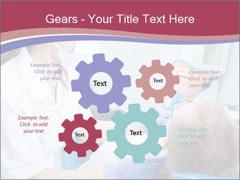 0000085805 PowerPoint Template - Slide 47