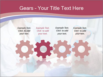 0000085805 PowerPoint Template - Slide 48