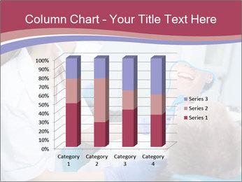 0000085805 PowerPoint Template - Slide 50
