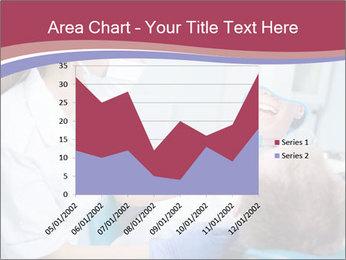 0000085805 PowerPoint Template - Slide 53