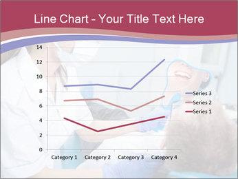 0000085805 PowerPoint Template - Slide 54
