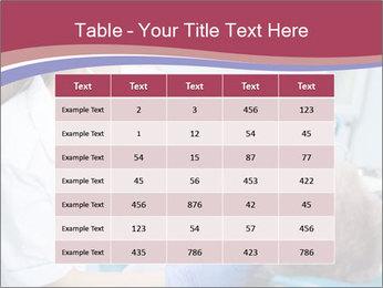 0000085805 PowerPoint Template - Slide 55